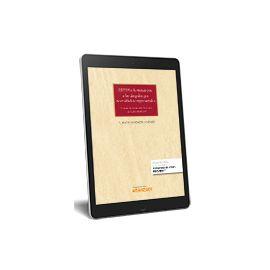E-book ERTEs y la transición a los despidos por necesidades empresariales