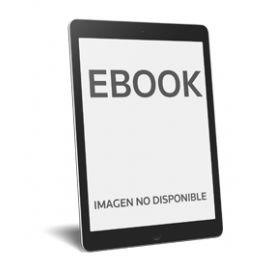 Nulidad de los instrumentos de planeamiento urbanístico por vicios ajenos a su contennido (e-book)