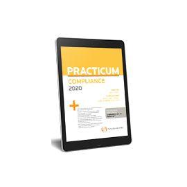 Ebook Practicum Compliance 2020