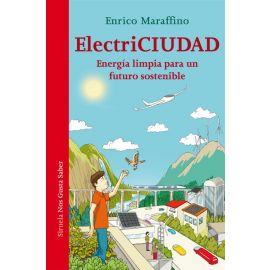 ElectriCiudad