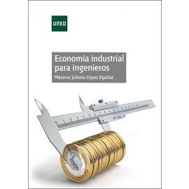Economía industrial para ingenieros