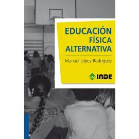 Educación Física Alternativa
