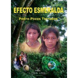El efecto esmeralda