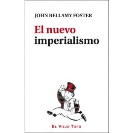 Nuevo Imperialismo