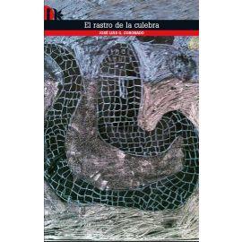 Rastro de la Culebra