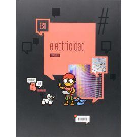 Tecnología 5. Electricidad