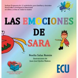 Emociones de Sara