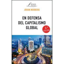 En defensa del capitalismo global 2020