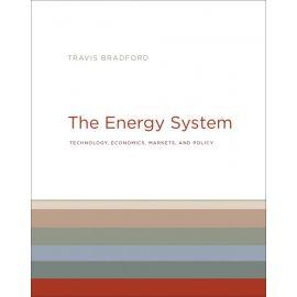 Energy System