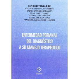 Enfermedad Perianal del Diagnóstico a su Manejo Terapéutico