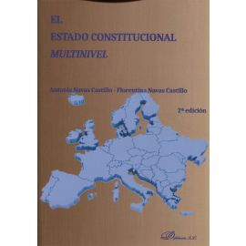 Estado Constitucional Multinivel