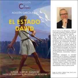 Estado David