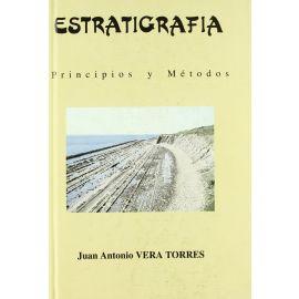 Estratigrafía. Principios y Métodos.