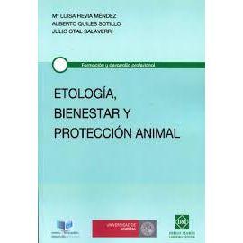 Etología adaptativa. El comportamiento como producto de las selección natural