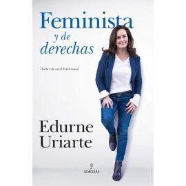 Feminista y de derechas