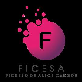 Fichero de Altos Cargos 2020. Online
