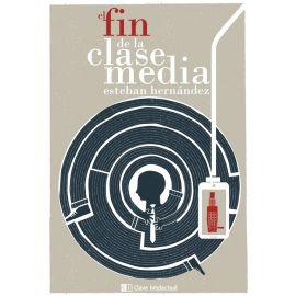 El fin de la clase media