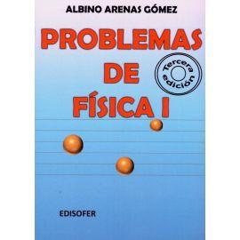 PDF Problemas de Física I