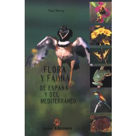 Flora y Fauna de España y del Mediterráneo