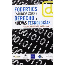 Fodertics Estudios sobre Derecho y Nuevas Tecnologías