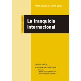 La Franquicia Internacional