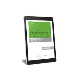 E-book Fuentes de Información Turísticas en Foco