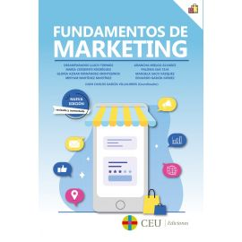 Fundamentos de marketing 2020