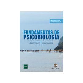 Fundamentos de Psicobiología 2016