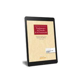 E-book Fundamentos del Derecho de la Discapacidad