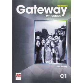 Gateway C1 Workbook