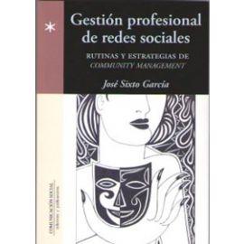 Gestión Profesional de Redes Sociales