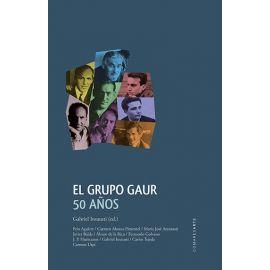 Grupo Gaur. 50 Años