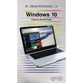 Guía Práctica Windows 10