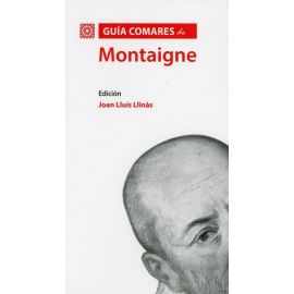 PDF Guía Comares de Montaigne