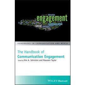 Handbook of Communication Engagement