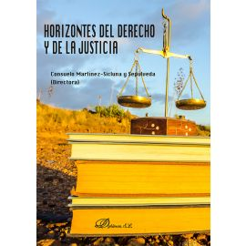 Horizontes del derecho y de la justicia