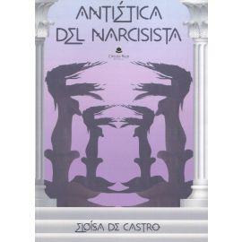 Antiética del narcisista