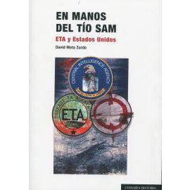 En manos del Tío Sam: ETA y los Estados Unidos