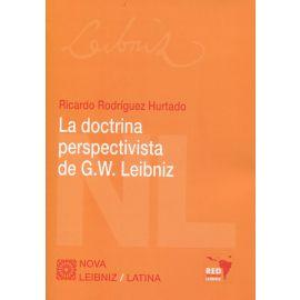 La doctrina perspectivista de G.W. Leibniz