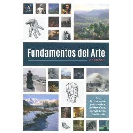 Fundamentos del Arte