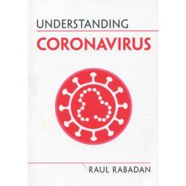 Understading coronavirus
