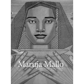 Maruja Mallo. Catálogo razonado de óleos
