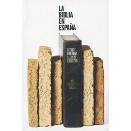 Biblia en España