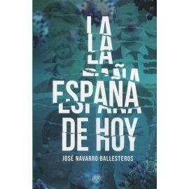 España de hoy