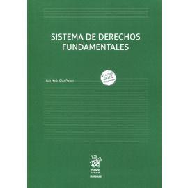 Sistema de Derechos Fundamentales