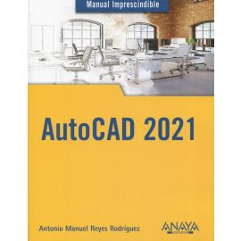 AutoCAD 201