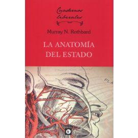 La anatomía del Estado