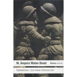 Gladiadores: Una breve introducción