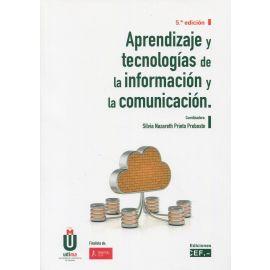 Aprendizaje y tecnologías de la información y la comunicación 2021
