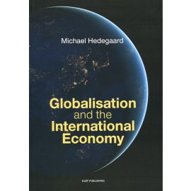 Globalisation and the Internacional Economy.